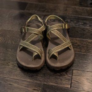 Classic Z Chacos